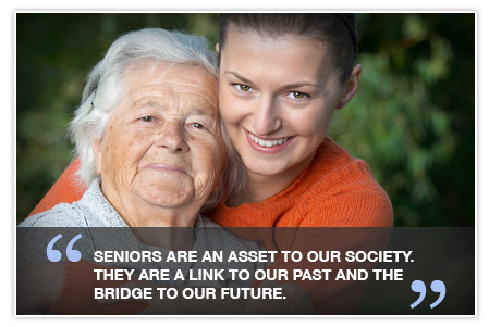 seniorassitance