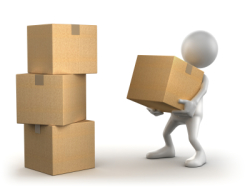 Brielle NJ Movers | NJ Moving & Downsizing